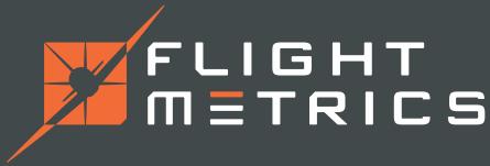 Flight Metrics