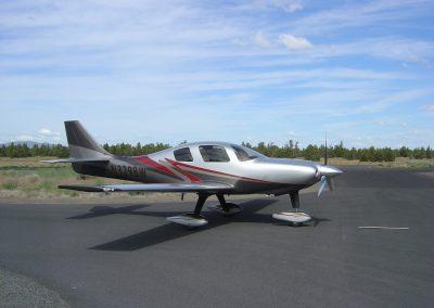 lancair-super-es-n329bw-ramp-1