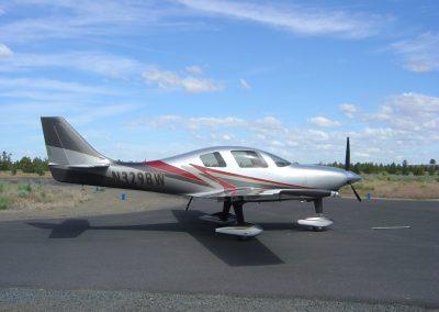 lancair-super-es-n329bw-ramp-2