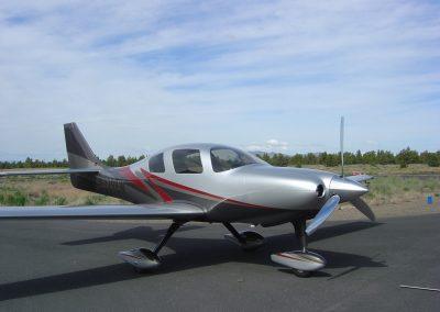 lancair-super-es-n329bw-ramp-3