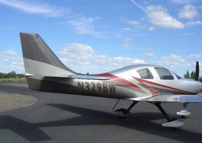 lancair-super-es-n329bw-ramp-4