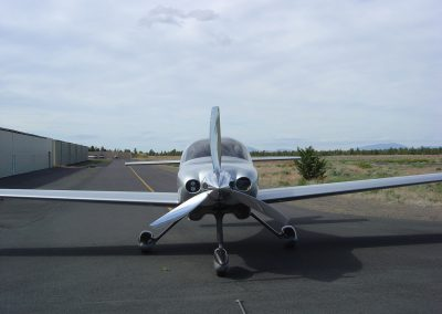 lancair-super-es-n329bw-ramp-5
