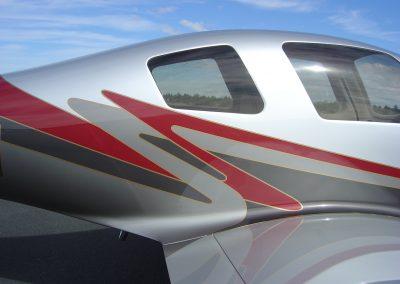 lancair-super-es-n329bw-ramp-8