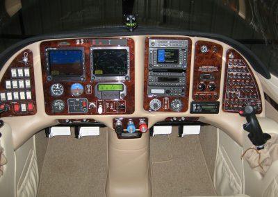 lancair-ivp-n760sp-interior-1