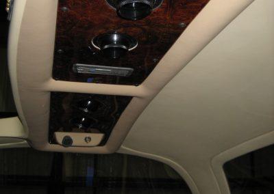 lancair-ivp-n760sp-interior-2