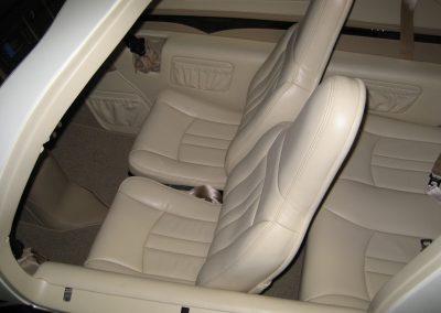 lancair-ivp-n760sp-interior-3