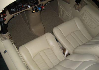 lancair-ivp-n760sp-interior-4