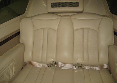 lancair-ivp-n760sp-interior-5