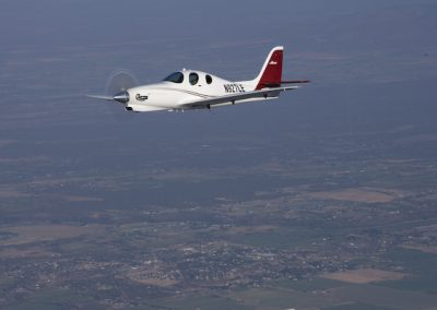 lancair-evolution-n927le-air-to-air-1