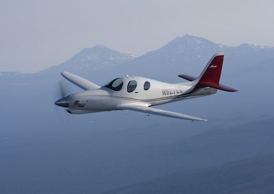 lancair-evolution-n927le-air-to-air-12