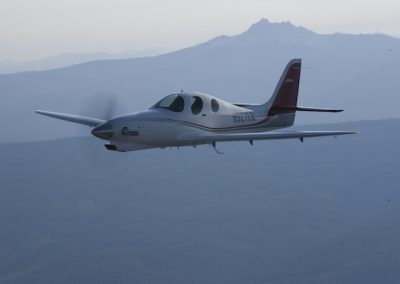 lancair-evolution-n927le-air-to-air-13