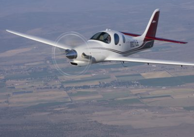 lancair-evolution-n927le-air-to-air-14