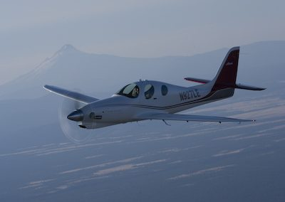 lancair-evolution-n927le-air-to-air-15