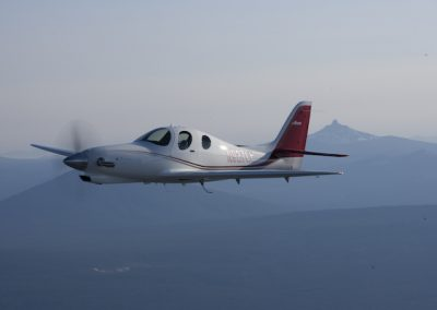 lancair-evolution-n927le-air-to-air-16