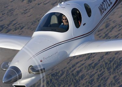 lancair-evolution-n927le-air-to-air-17