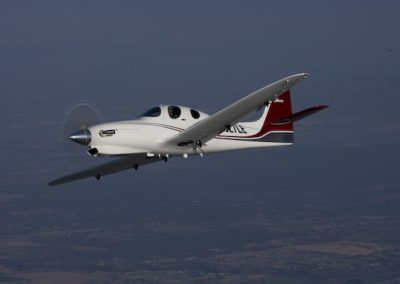 lancair-evolution-n927le-air-to-air-2