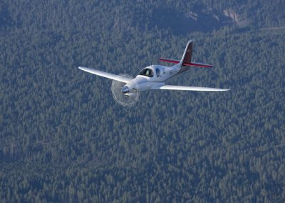 lancair-evolution-n927le-air-to-air-23