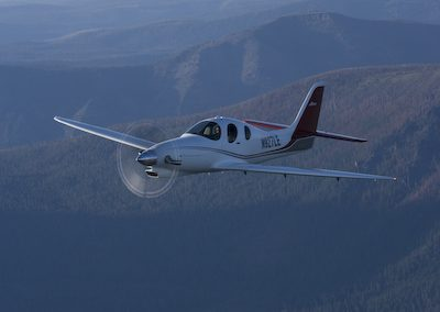 lancair-evolution-n927le-air-to-air-24