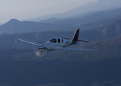 lancair-evolution-n927le-air-to-air-25