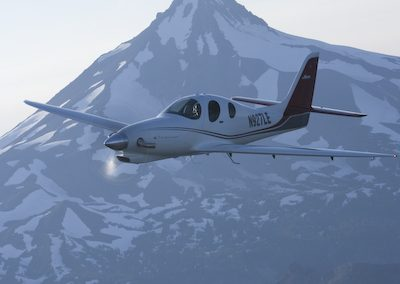 lancair-evolution-n927le-air-to-air-26
