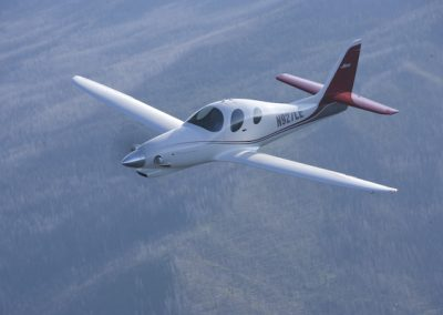 lancair-evolution-n927le-air-to-air-27