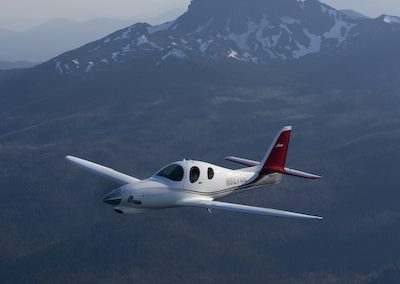 lancair-evolution-n927le-air-to-air-28