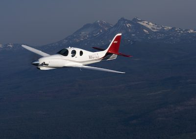 lancair-evolution-n927le-air-to-air-29