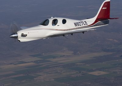 lancair-evolution-n927le-air-to-air-3