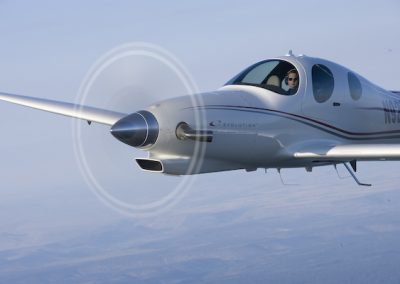 lancair-evolution-n927le-air-to-air-30