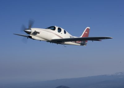 lancair-evolution-n927le-air-to-air-31