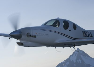 lancair-evolution-n927le-air-to-air-32