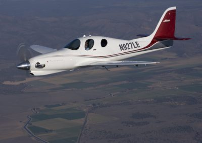 lancair-evolution-n927le-air-to-air-4