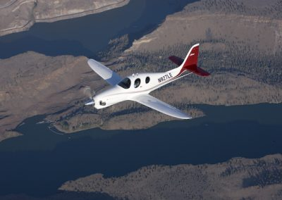 lancair-evolution-n927le-air-to-air-5