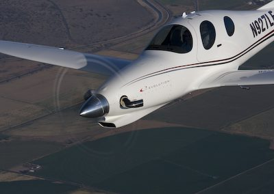lancair-evolution-n927le-air-to-air-7