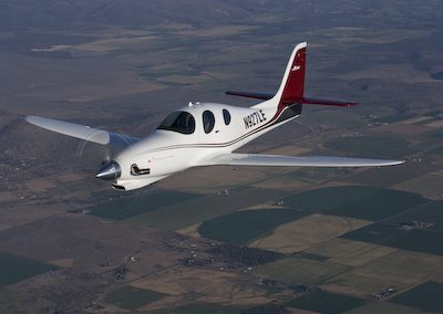 lancair-evolution-n927le-air-to-air-8