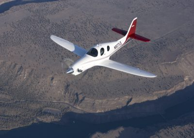lancair-evolution-n927le-air-to-air-9