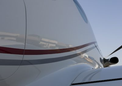 lancair-evolution-n927le-bag-door