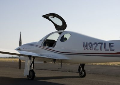 lancair-evolution-n927le-ramp-1