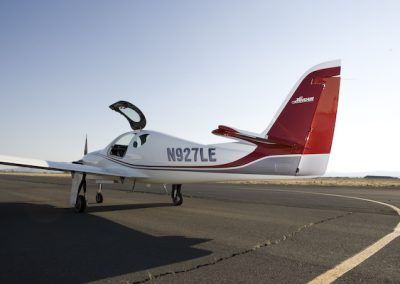 lancair-evolution-n927le-ramp-2