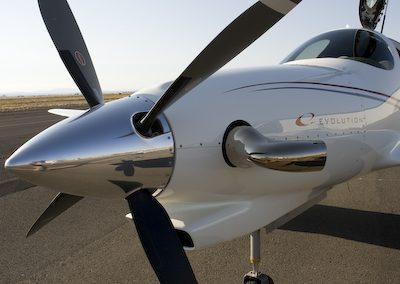 lancair-evolution-n927le-ramp-4