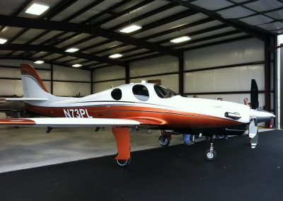lancair-evolution-n73pl-1