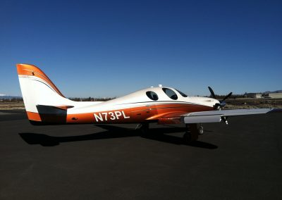 lancair-evolution-n73pl-3