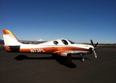 lancair-evolution-n73pl-4
