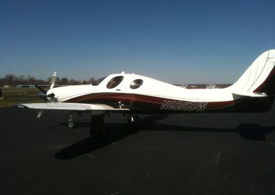 lancair-evolution-n925dw-1