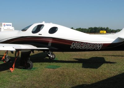 lancair-evolution-n925dw-2