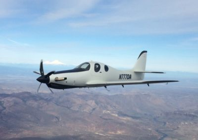 Arredondo-Air-to-Air-1