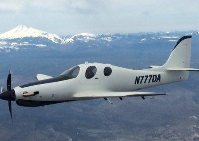 Arredondo-Air-to-Air-4